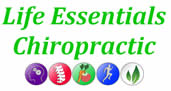 Life Essentials Chiro
