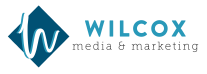 Wilcox Media Marketing